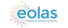 Web agency Business & Decision Interactive Eolas � Grenoble : conception, d�veloppement, h�bergement, r�f�rencement, noms de domaine