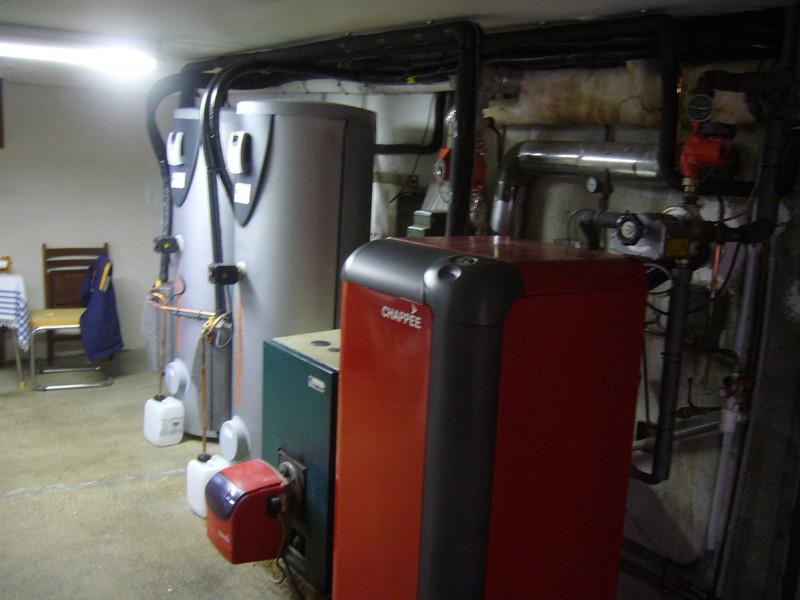 Chauffe eau solaire de marque sonnenkraft piwienergies for Marque de chauffe eau