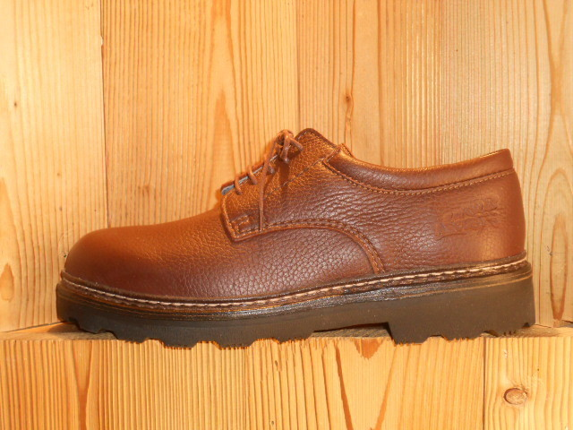 homme chaussures arcus homme arcus chaussure hiver HYeW2EDb9I