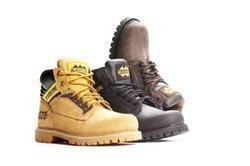 Boots de ville : Modèle 970,ou 928 marque Blackstone - Chaussures de loisirs, sport et petite randonnée - AGRI DIRECT SPORT - Voir en grand