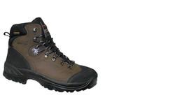Chaussure de montagne BRENTA de Lytos - Chaussures de montagne, randonnée et loisirs de LY - AGRI DIRECT SPORT - Voir en grand