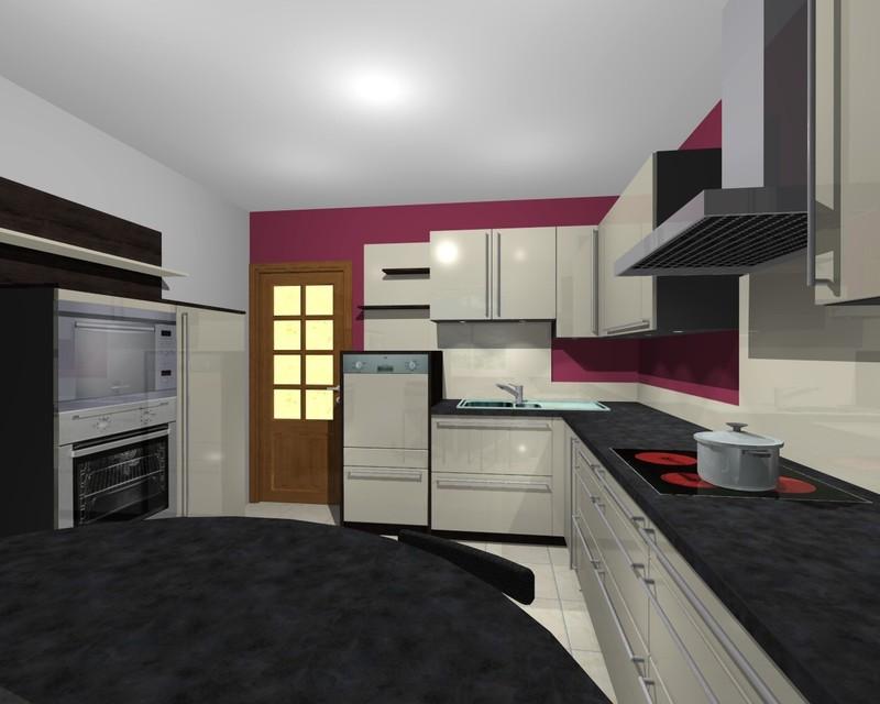cuisines classiques traditionnelles sur mesure cuisines aoc chamb ry ste cuisines a o c. Black Bedroom Furniture Sets. Home Design Ideas