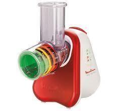 Robot, mixer, hachoir Moulinex - Robot, mixer, hachoir Moulinex - Clinique menager - Voir en grand