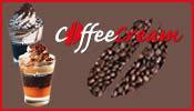 Coffee cream - Autres boissons - Café du théâtre - Voir en grand