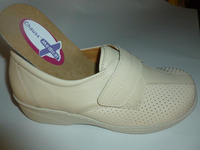 chaussures pieds sensibles pont de beauvoisin 73 et 38 chaussures doubles. Black Bedroom Furniture Sets. Home Design Ideas