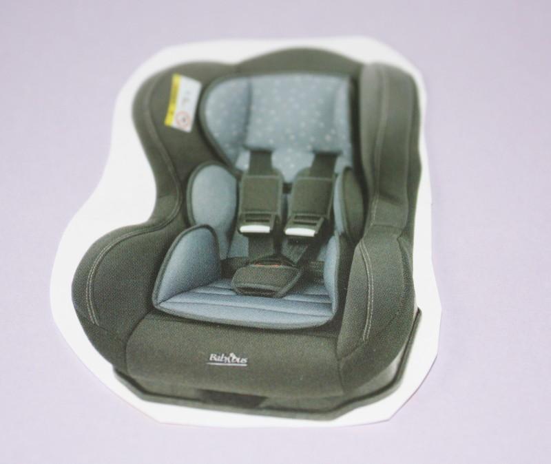 si ges auto groupe 0 1 de 0 18 kg autour de bebe starjouet. Black Bedroom Furniture Sets. Home Design Ideas