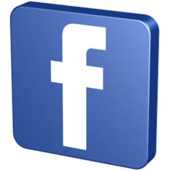 Facebook.png - Voir en grand