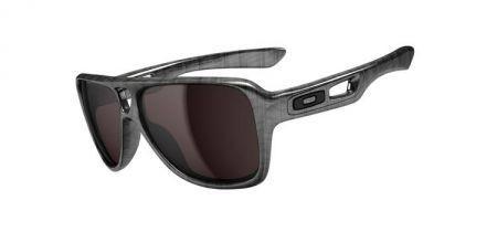 lunettes oakley dispatch 2 smog plaid oo9150 06 optique sergent. Black Bedroom Furniture Sets. Home Design Ideas