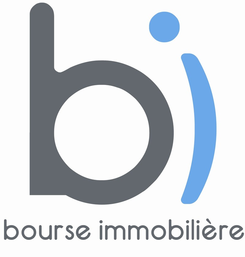 Recommander tweeter for Agence immobiliere chambery