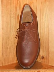 Chaussures ARCUS fabrication française - Voir en grand