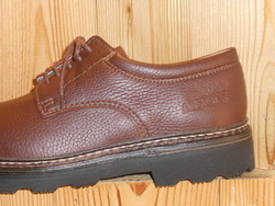 Chaussures homme ARCUS  - Voir en grand