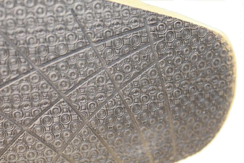 chaussure pour semelle orthop dique femme d tente ahdurin podoline. Black Bedroom Furniture Sets. Home Design Ideas
