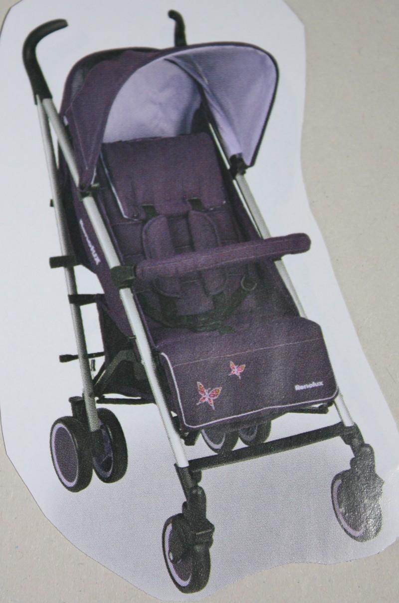 poussette canne 2 me ge autour de bebe starjouet. Black Bedroom Furniture Sets. Home Design Ideas