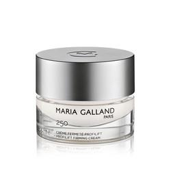 Crème Fermeté Prolifit 250 - Maria Galland - Soins crèmes - Institut de beauté Lisa - Voir en grand