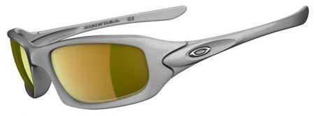 lunettes oakley fives 03 363 optique sergent. Black Bedroom Furniture Sets. Home Design Ideas