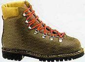 Chaussures de sécurité et de travail : AURIS de Parachoc - Chaussures de sécurité, modèles bas et hauts - AGRI DIRECT SPORT - Voir en grand
