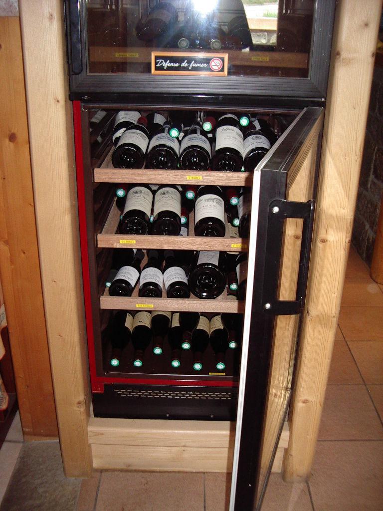 Notre s lection de vins aoc vdp savoyards r gionaux au for Au bon coin 78