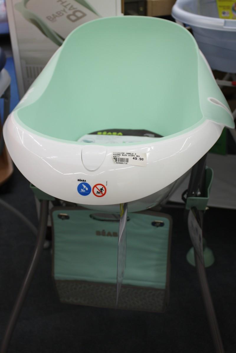 les baignoires d 232 s la naissance autour de bebe starjouet