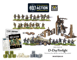 WGB-START-20-D-Day-Firefight-b.jpg - Voir en grand