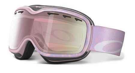 masque de ski oakley stockholm 02 990 optique sergent. Black Bedroom Furniture Sets. Home Design Ideas