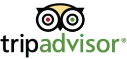 tripadvisor-logo.png - Voir en grand