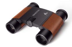Jumelles de poche Swarovski Pocket 8x20 tyrol  - Observation - OPTIQUE SERGENT - Voir en grand