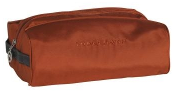 Longchamp Bagage