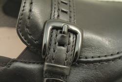 chaussure orthopédique - Voir en grand