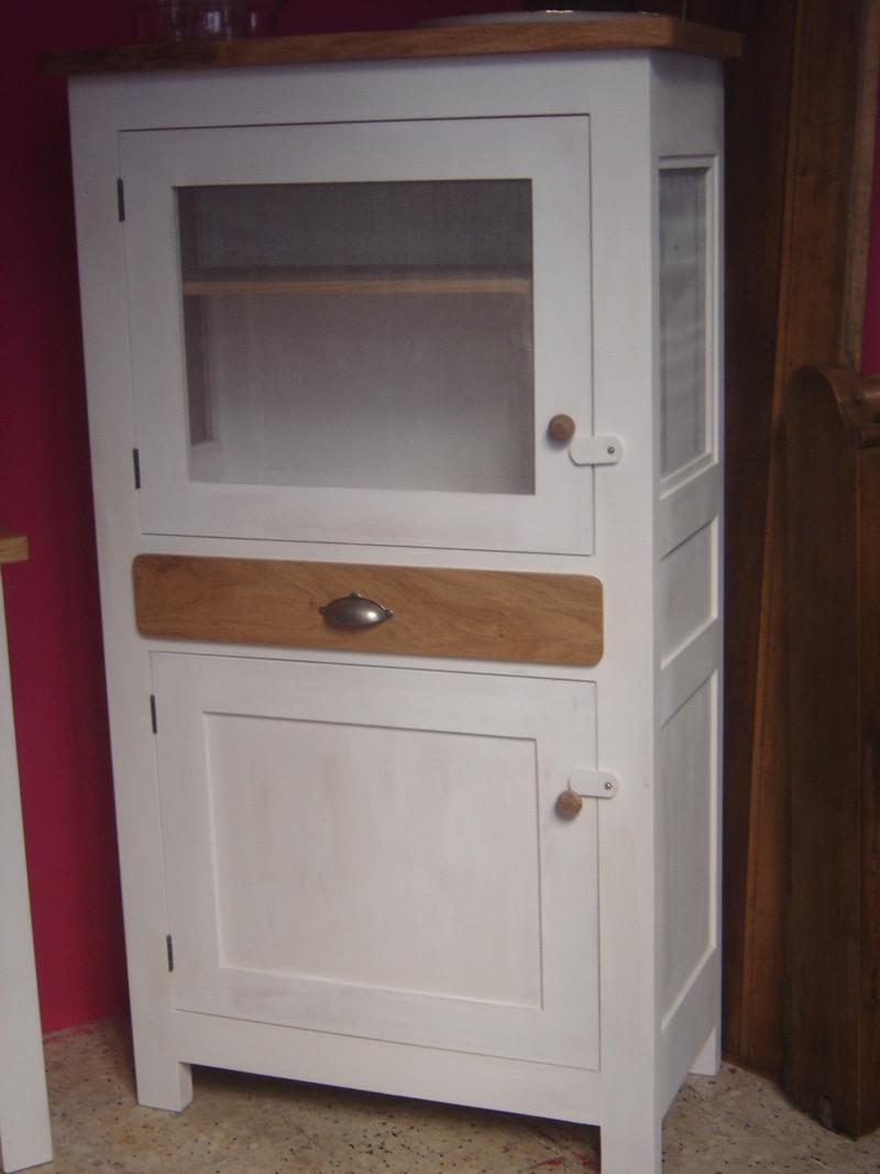 garde manger vendu l atelier du rat d 39 acier. Black Bedroom Furniture Sets. Home Design Ideas