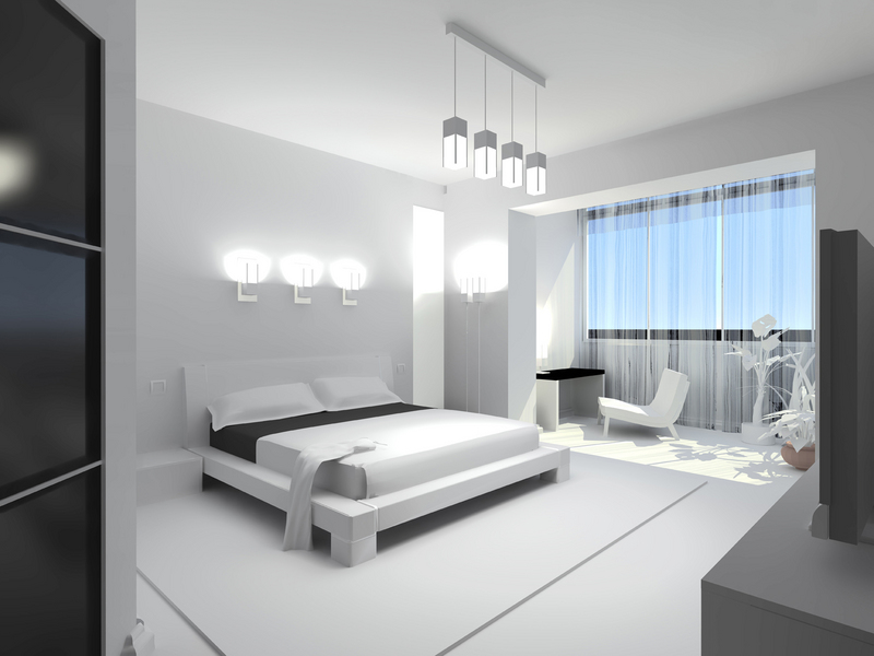 reca les peintures interieures reca cevennes. Black Bedroom Furniture Sets. Home Design Ideas
