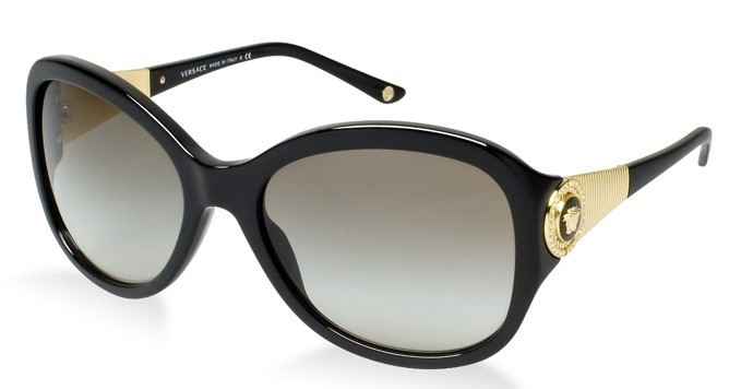 lunette de soleil versace promo optic