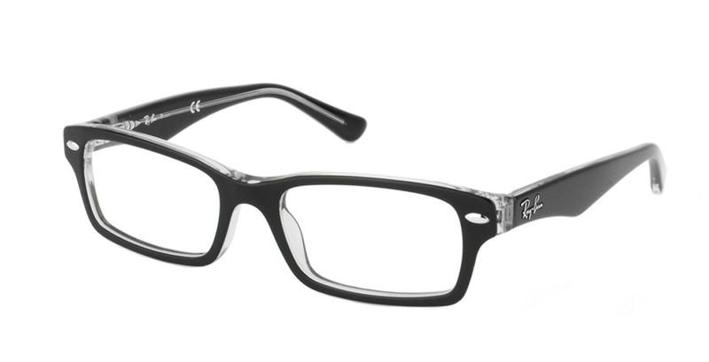 lunette de vue ray ban enfant promo optic. Black Bedroom Furniture Sets. Home Design Ideas