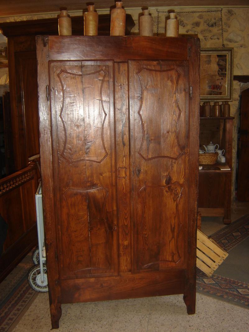 armoire c venole vendue l atelier du rat d 39 acier. Black Bedroom Furniture Sets. Home Design Ideas