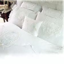 housse de couette et edredon en lin l 39 atelier. Black Bedroom Furniture Sets. Home Design Ideas
