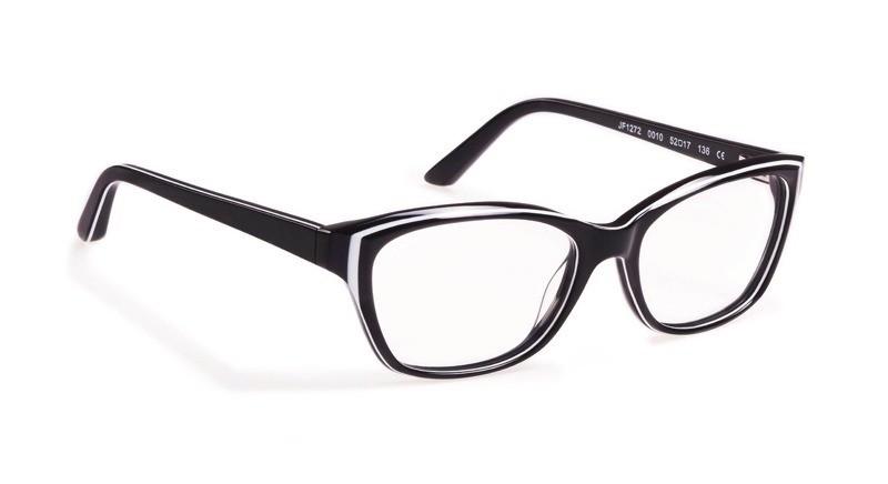 lunettes de vue femme jf rey 65aaf996f2cd