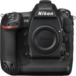 NIKON D5 - Reflex numérique - Studio NIOLAT - Voir en grand