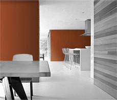 Simulateur deco interieur achat al s c vennes - Simulateur peinture interieur ...