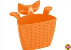 Koziol Passoire mimmi orange.jpg - Voir en grand