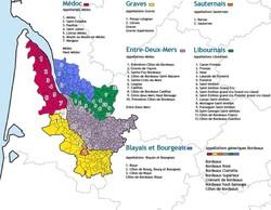 Carte Vignoble Bordeaux.jpg - Voir en grand