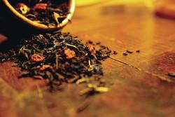 Thé MONTAGNE PYRENEES - Thés parfumés - L'Amateur de Thés - vente et salon de thés PAU - Restaurant Gastronomique Japonais - Voir en grand