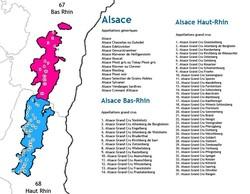 Carte Alsace - Bas Rhin.jpg - Voir en grand