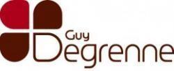 Guy Degrenne - Voir en grand