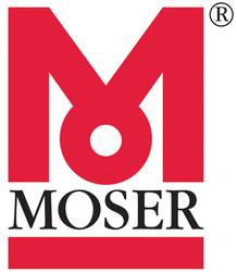 La gamme Moser est disponible aussi au magasin Gallazzini à Pau - Voir en grand