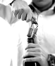 Comment ouvrir une bouteille avec le sommelier WT-110 - GALLAZZINI à PAU.jpg - Voir en grand