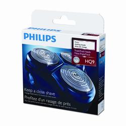 Têtes de rasoir Philips HQ9 - Pièces détachées Philips - GALLAZZINI - Arts de la table et de la Cuisine - PAU - Voir en grand