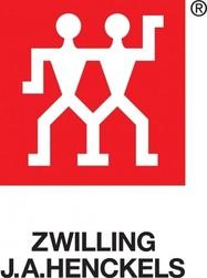 Grand choix de couteaux de cuisine et articles culinaires disponible au magasin Gallazzini Pau - Voir en grand