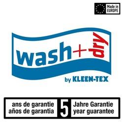 Wash+Dry by Kleen-Tex - Disponible au magasin Gallazzini Pau - Voir en grand