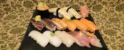 L'Atelier de Cuisine -  - L'Amateur de Thés - vente et salon de thés PAU - Restaurant Gastronomique Japonais - Voir en grand