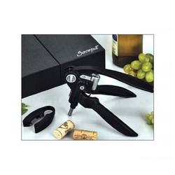 TIRE-BOUCHON LM-200 - SCREWPULL - Pour le Vin - GALLAZZINI - Arts de la table et de la Cuisine-PAU - Voir en grand