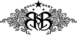 Rock star baby - Voir en grand